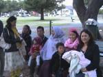 bhutanese-refugees-101