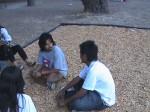 bhutanese-refugees-131