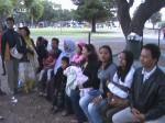 bhutanese-refugees-141