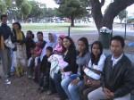 bhutanese-refugees-161