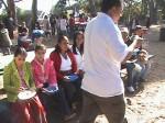 bhutanese-refugees-301