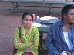bhutanese-refugees-41