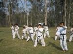martial-art1