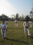 martial-art2