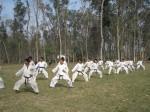 martial-art3