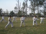 martial-art4