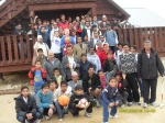 Bhutanese community in colorado (20)