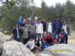 Bhutanese community in colorado (21)