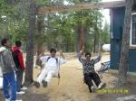 Bhutanese community in colorado (22)