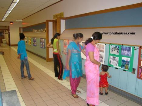 cultural program in syracuse