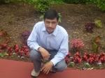 Yadu Raj Baral(Michigan)