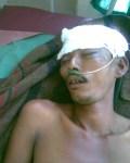 Dhanbir Tamang(Titopiromitho.com)