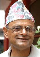 Dirga Raj Prasai