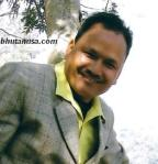 Late K.B.Khadka