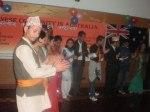 Bhutanese in Australia