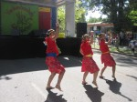 Bhutanese Culture reaches Australian Community Harmony Day Celebration (1)