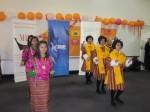 Bhutanese Culture reaches Australian Community Harmony Day Celebration (15)