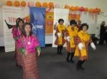 Bhutanese Culture reaches Australian Community Harmony Day Celebration (16)