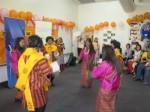 Bhutanese Culture reaches Australian Community Harmony Day Celebration (17)