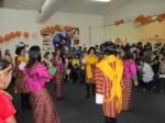 Bhutanese Culture reaches Australian Community Harmony Day Celebration (18)