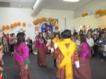 Bhutanese Culture reaches Australian Community Harmony Day Celebration (19)