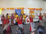 Bhutanese Culture reaches Australian Community Harmony Day Celebration (20)