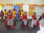 Bhutanese Culture reaches Australian Community Harmony Day Celebration (21)