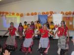 Bhutanese Culture reaches Australian Community Harmony Day Celebration (22)