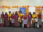 Bhutanese Culture reaches Australian Community Harmony Day Celebration (23)