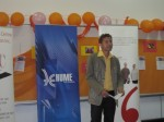 Bhutanese Culture reaches Australian Community Harmony Day Celebration (24)