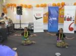Bhutanese Culture reaches Australian Community Harmony Day Celebration (25)