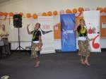 Bhutanese Culture reaches Australian Community Harmony Day Celebration (26)