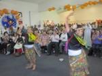 Bhutanese Culture reaches Australian Community Harmony Day Celebration (27)