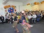 Bhutanese Culture reaches Australian Community Harmony Day Celebration (28)