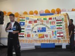 Bhutanese Culture reaches Australian Community Harmony Day Celebration (29)