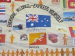 Bhutanese Culture reaches Australian Community Harmony Day Celebration (30)