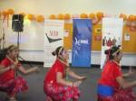 Bhutanese Culture reaches Australian Community Harmony Day Celebration (31)