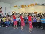 Bhutanese Culture reaches Australian Community Harmony Day Celebration (32)