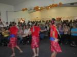 Bhutanese Culture reaches Australian Community Harmony Day Celebration (33)