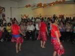 Bhutanese Culture reaches Australian Community Harmony Day Celebration (34)