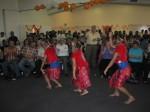 Bhutanese Culture reaches Australian Community Harmony Day Celebration (35)