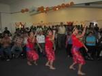 Bhutanese Culture reaches Australian Community Harmony Day Celebration (36)