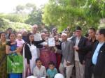 Bhutanese Culture reaches Australian Community Harmony Day Celebration (38)
