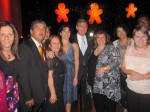 Bhutanese Culture reaches Australian Community Harmony Day Celebration (39)