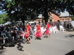 Bhutanese Culture reaches Australian Community Harmony Day Celebration (4)