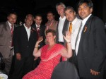 Bhutanese Culture reaches Australian Community Harmony Day Celebration (42)