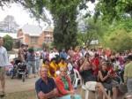 Bhutanese Culture reaches Australian Community Harmony Day Celebration (43)