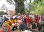 Bhutanese Culture reaches Australian Community Harmony Day Celebration (44)