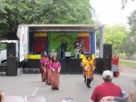 Bhutanese Culture reaches Australian Community Harmony Day Celebration (45)