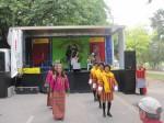Bhutanese Culture reaches Australian Community Harmony Day Celebration (46)